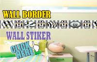 http://www.butikwallpaper.com/2016/05/jual-wall-border-dan-wall-stiker.html