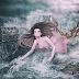 LOTD.578. ~  Mermaid's day ~