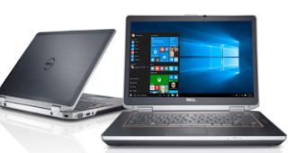 http://www.canondownloadcenter.com/2018/03/wifi-dell-latitude-e6420-download.html