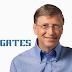 3 Juta Per-Detik| 9 Fakta Kekayaan Bill Gates