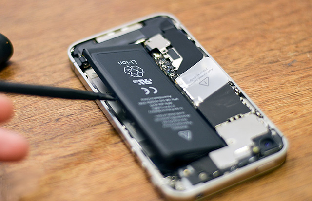 taiwan-iphone-battery-pricing