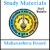 Maharashtra board HSC Syllabus Blue Print Model Question Papers for all Subjects