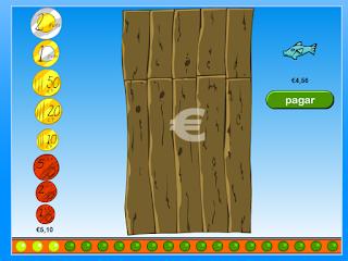 http://www.cyberkidzjuegos.com/cyberkidz/juego.php?spelUrl=library/rekenen/groep5/rekenen2/&spelNaam=Comprar%20comida&groep=5&vak=rekenen