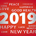 Happy New Year HD Photo Collection-3