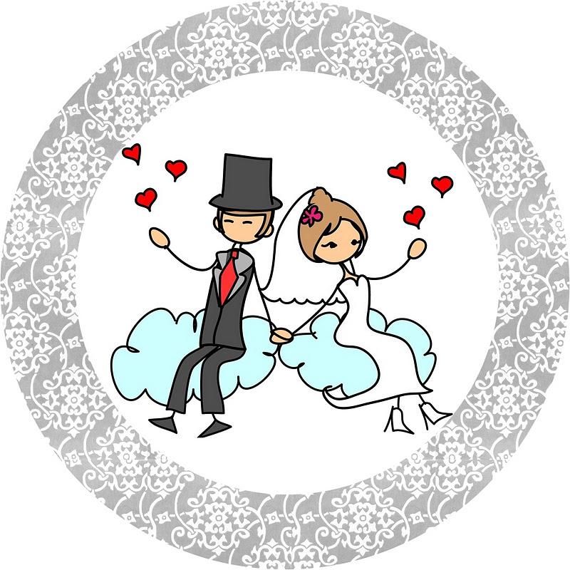 Открытки свадьба для печати, для открытки папе