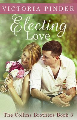 Electing Love