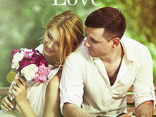 COVER REVEAL & GIVEAWAY - Electing Love by Victoria Pinder