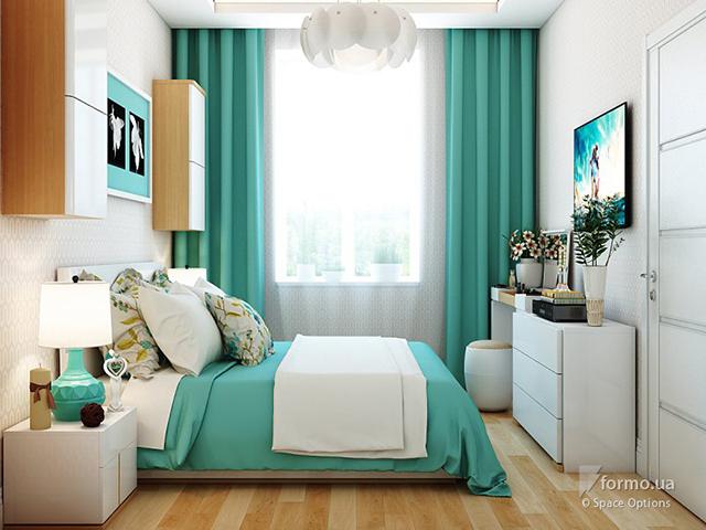 pequeno-apartamento-decorado-planejado-para-casal-jovem