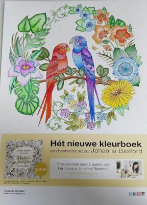 http://www.kosmosuitgevers.nl/boek/de-magie-van-de-jungle/