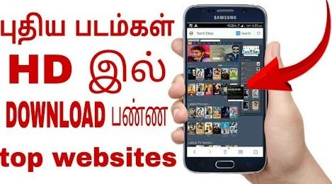 free full hd movies websites