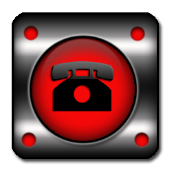[Resim: Red-Telephone-Button2.png]