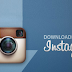 How To Download Photos From Instagram Using Android