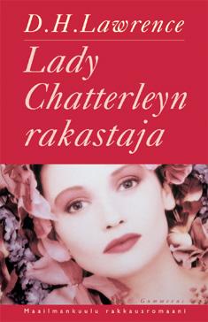 Lady Chatterleyn Rakastaja