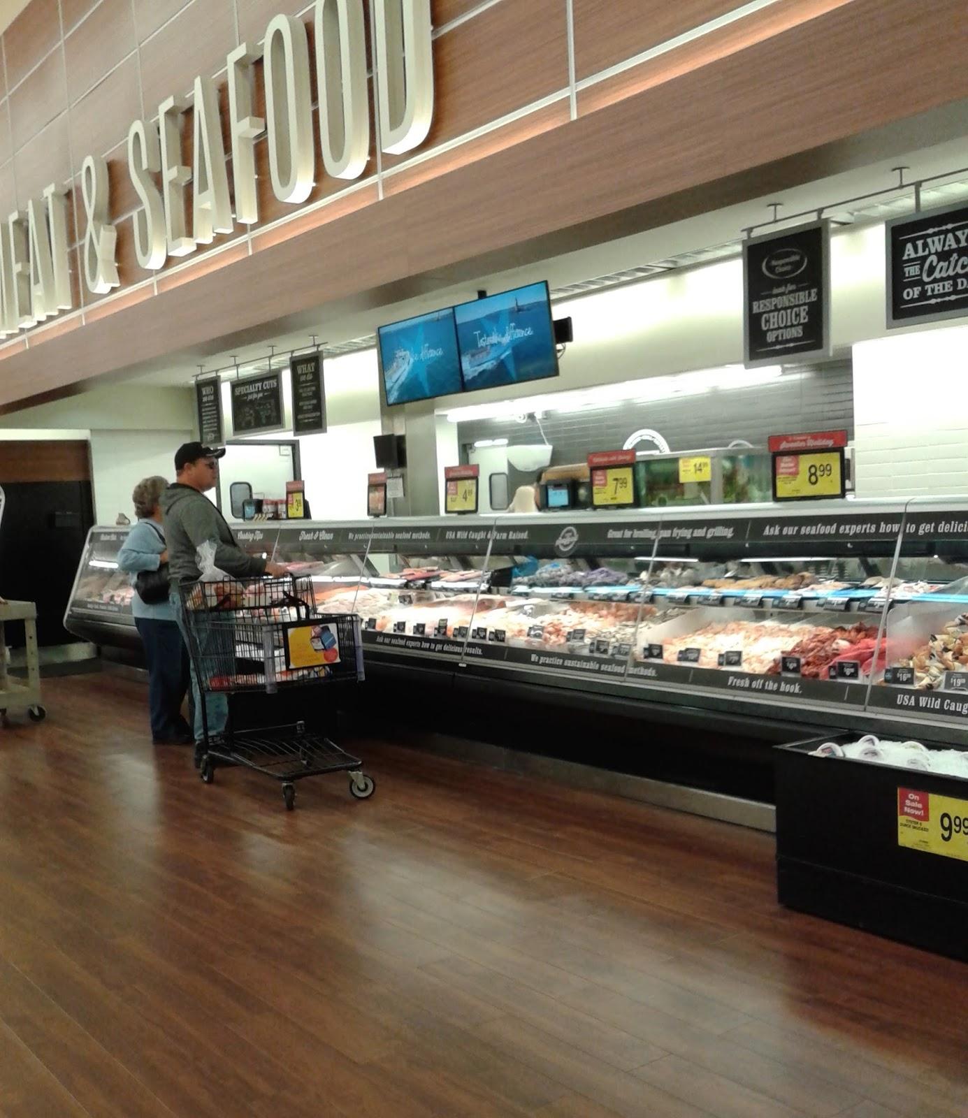 safeway patio furniture 28 images morrisons supermarket