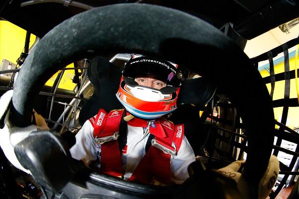 Citroën y Pechito López van por el tricampeonato en el WTCC