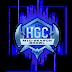 Heroes of the Storm - Les meilleures équipes s'affronteront en juin lors du Choc de mi-saison