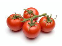 7 Manfaat Dahsyat Tomat bagi Kesehatan Tubuh