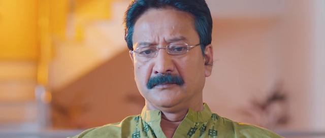 Khamiyaza (2019) Full Movie Hindi 720p HDRip ESubs Download