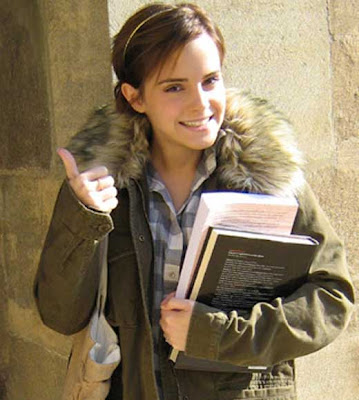 Very Cute Lovely Wallpapers Emma Watson Facts And Beautiful Photos 2013 World