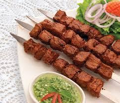 Beef Tikka Recipe in English - lahorerecipes.blogspot.com