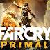Far Cry Primal | تحميل مجانا | بروابط مباشرة مقسمة