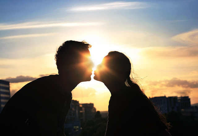 8 Phrases That Are More Powerful Than 'I Love You'