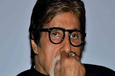 Amitabh-Bachchan-to-donate-5-lakh-rupees-to-the-families-of-CRPF-Andhra-Talkies