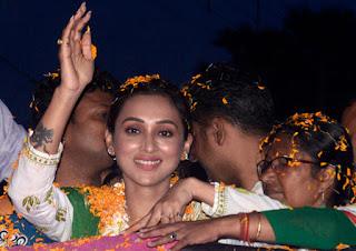 blog-postmimi-chakrawarty-jadhavpur