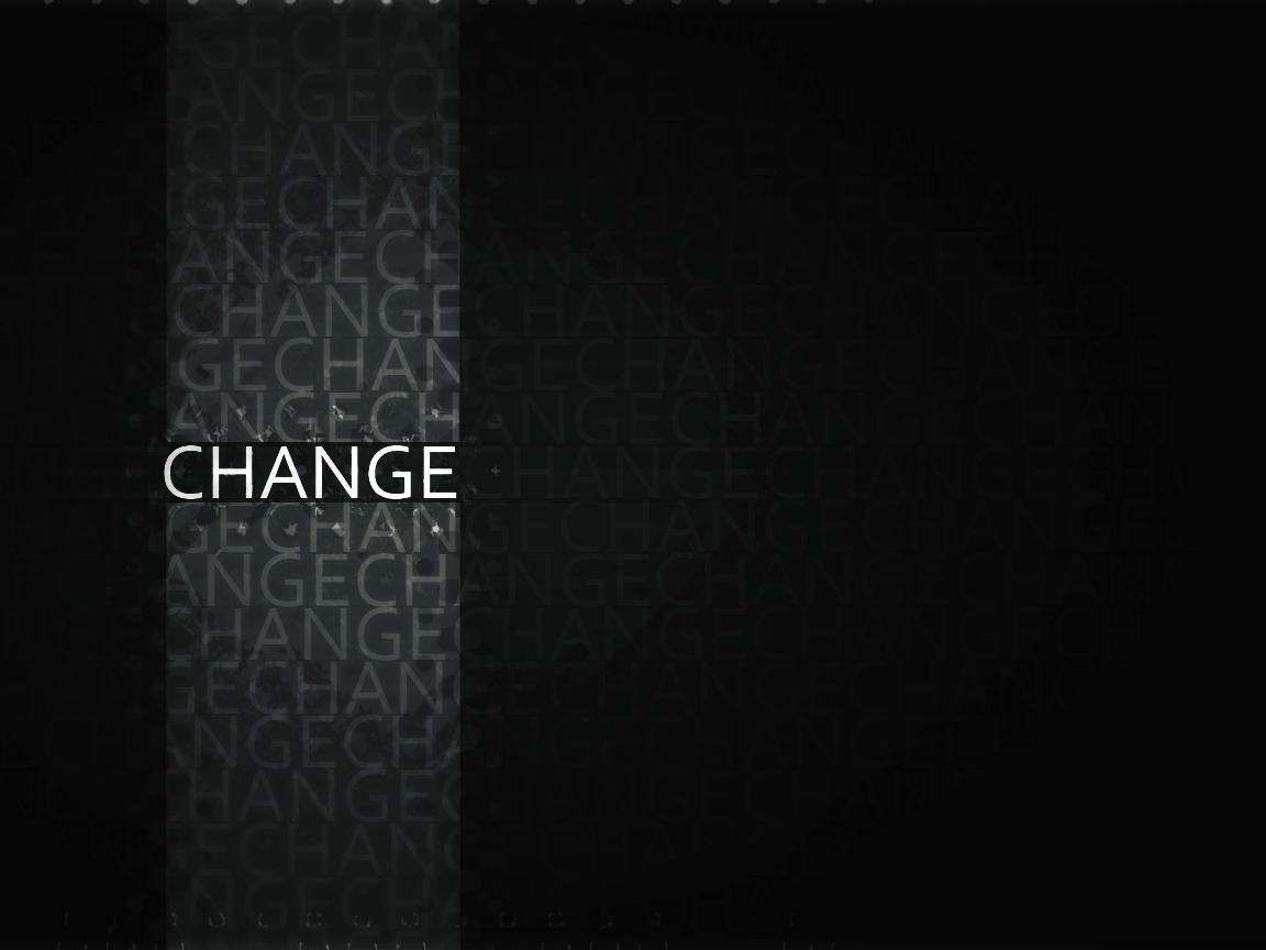 trololo blogg: Bat Wallpaper Change