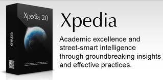 harga xpedia zenius