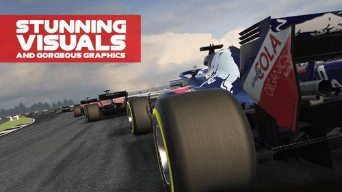 60 Koleksi Mobile Racing Mod Gratis