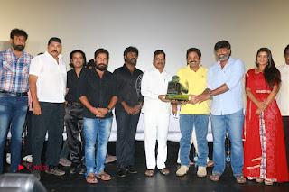Dharmadurai 100 Day Celebrations and Studio 9 Music Launch Stills  0070.jpg