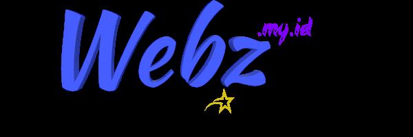 Pengertian Surat Bisnis Dan Contohnya