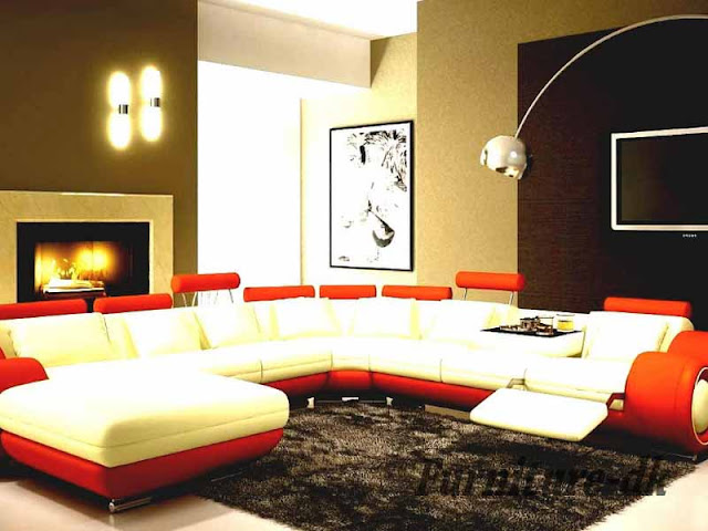 Furniture Stores In Easley Sc