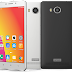 Lenovo A7700 Ponsel Android 4G LTE Harga 1 Jutaan Rupiah