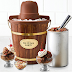 Top 10 Best Ice Cream Makers Under $50