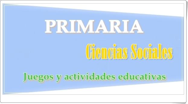 http://www.pinterest.com/alog0079/1o-primaria-ciencias-sociales/