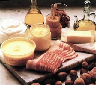 """<img src=""""nutricion-lipidos.jpg"""" alt=""""los lipidos son importantes para la buena nutricion si se incluyen en la dieta"""">"""