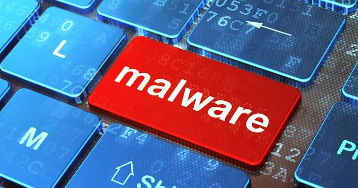 U.S. based Cloud Hosting providers contribute 44% of Malware distribution