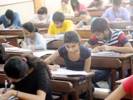 20% higher secondary seats will increase, Thiruvananthapuram, News, Education, Students, Parents, School, Warning, Kerala