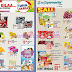 Katalog Promo GS Supermarket Jatiasih Dan Legenda Wisata Periode 8 - 21 Desember 2017