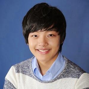 Dahan Kedamaian: Yeo Jin-Goo Pemeran drama I Miss You ...