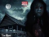 Download Film The Real Parakang - Warisan Berdarah (2017) BluRay Full Movie