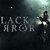 Black Mirror Out Now on PC & Consoles