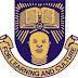 OAU 2015/16 2nd Semester Examinations Postponed