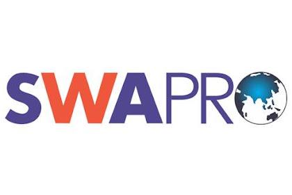Lowongan PT. Swapro International Pekanbaru April 2019