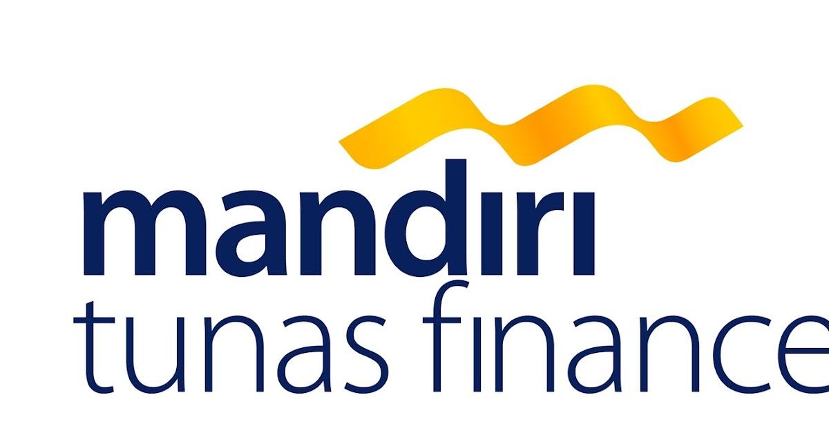 Lowongan kerja pt mandiri tunas finance loker riau for Honda financial account management