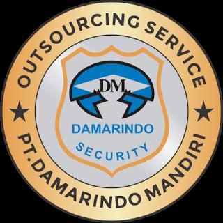 Perusahaan Pengadaan Jasa Security Outsourcing Terpercaya di Surabaya