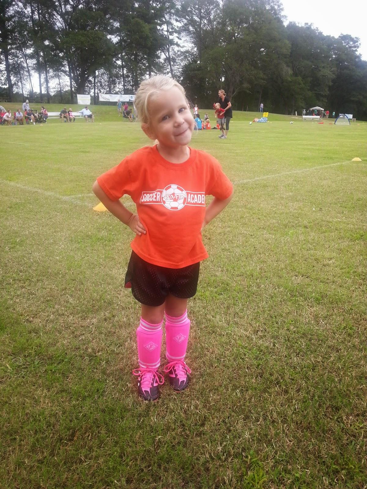 Soccer Skills Games For 4 Year Olds Pt Sadya Balawan