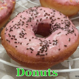 http://danslacuisinedhilary.blogspot.fr/2014/03/donuts-pour-mardi-gras-mardi-gras-donuts.html